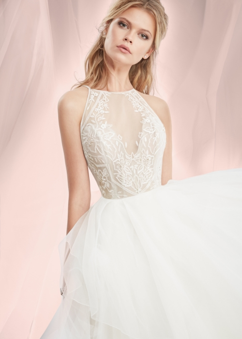 blush-hayley-paige-bridal-fall-2017-style-1759-smith_11-3